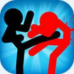 火柴人吃鸡手游安卓版下载-火柴人吃鸡派对手机版下载v1.0.0安卓版