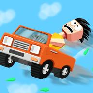 惊人的赛车之旅安卓最新修改版下载-惊人的赛车之旅手机版破解版手游下载