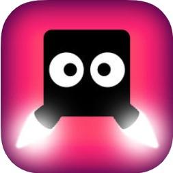 BotHeads V1.21 iOS版