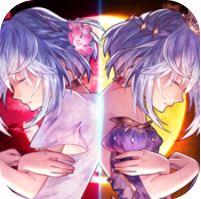 少女的异世界幻想BT版下载-少女的异世界幻想安卓变态版游戏下载V1.0安卓版