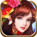 三国英雄录名将演义V1.0 iOS版