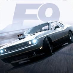 Furious9V1.0 iOS版