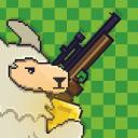 瞄准骆驼下载-瞄准骆驼安卓版游戏下载1.1