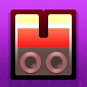 磁铁盒下载-磁铁盒官方正版手游下载V1.1.7安卓版