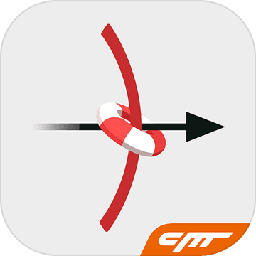 弓箭手大作战iOS版下载-弓箭手大作战苹果正版下载V1.5.7iOS版