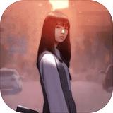 乙女神乐V1.0 苹果版