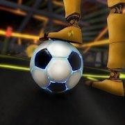 足球破坏测试安卓版