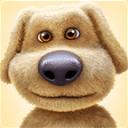 会说话的狗狗本2破解版安全下载-会说话的狗狗本2无限药水版下载V3.4.3安卓版