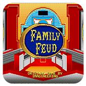 家庭竞赛 V1.0 安卓版