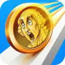 金币跑酷 V1.0.1 安卓版