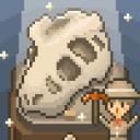 我的化石博物馆 V1.0.1安卓版