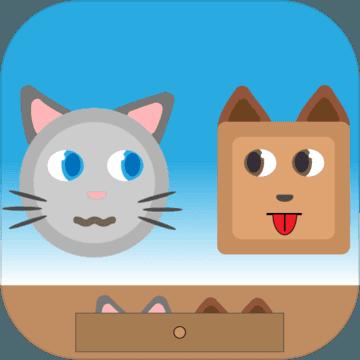 猫狗保卫战下载-猫狗保卫战安卓版下载V1.0安卓版