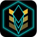 外太空塔防 V1.0.1 安卓版