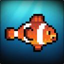 飞鱼 V1.0.0.0 安卓版