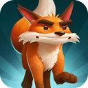 狐狸猛冲 V0.3.2.4 安卓版