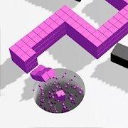 Swallow Cubes V1.0 安卓版