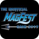 MAG战机 V2.2.0 安卓版