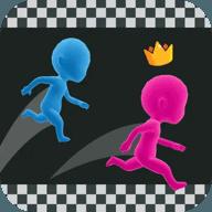 小小奔跑 V1.0 安卓版