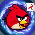 愤怒的小鸟时空之旅 V1.0.0 安卓版