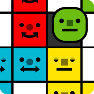 笑脸块 V1.0.0 安卓版