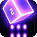 霓虹方块V1.0 安卓版