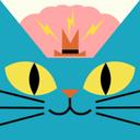 星际天才之太空猫游戏下载-星际天才之太空猫安卓版下载V1.0.5安卓版