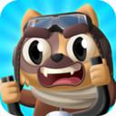 骑士猫闲置手游下载-骑士猫闲置安卓版下载V1.3安卓版
