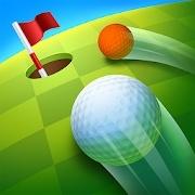 高尔夫之战 V1.5.0 安卓版