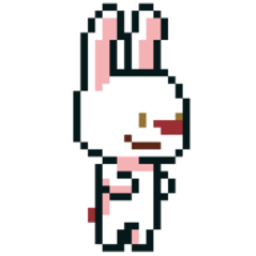 兔兔跑者安卓版