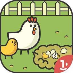 一群小辣鸡V1.0.0 安卓版