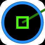 无尽空管 V3.9.7 安卓版