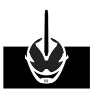 necrom bw V1.0.1 安卓版