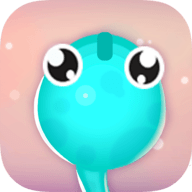 小蝌蚪大乱斗V1.0.1 安卓版