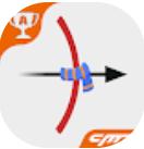 Arrow io V1.6.3 安卓版