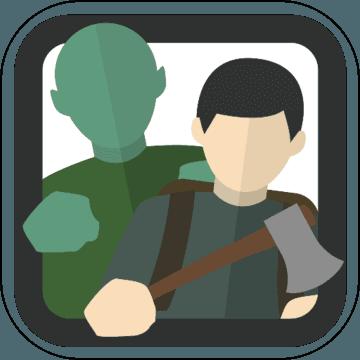 死城僵尸生存汉化破解版 V1.4.2 安卓版