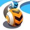漂移大作战官方版V1.0 苹果版