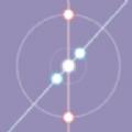 节奏圆盘手游版 V1.57 安卓版