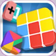解谜乐园 V1.0.6 安卓版