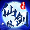 仙剑缘BT版 V1.0 安卓版
