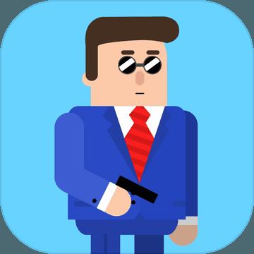 Mr Pellet V2.0 安卓版