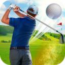 高尔夫大师3D V1.0 安卓版