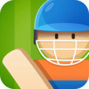 板球聚会V1.0 安卓版