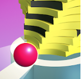 Tower Ball手游 V1.0.10 安卓版