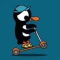 柏林滑板车 V1.3 安卓版