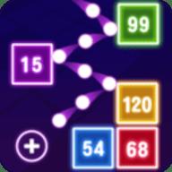 弹球高手 V1.0.1 安卓版