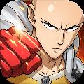 一拳超人最强之男官网最新版下载-一拳超人最强之男官方版下载V1.1.2安卓版