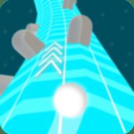 天空冲浪者 V1.0 安卓版