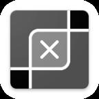 多重锁阵V1.0.1 安卓版