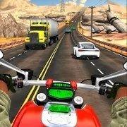 自行车公路骑手V1.1.1 安卓版