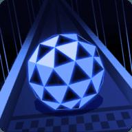 几何运行V0.10.5 安卓版
